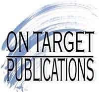 OTPbooks logo image