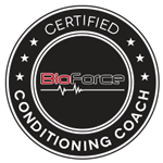 certified-conditioning-coach-logo